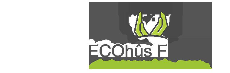 Ecohûs Fryslân